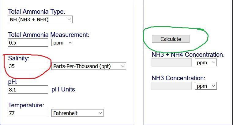 ammonia calculator.jpg