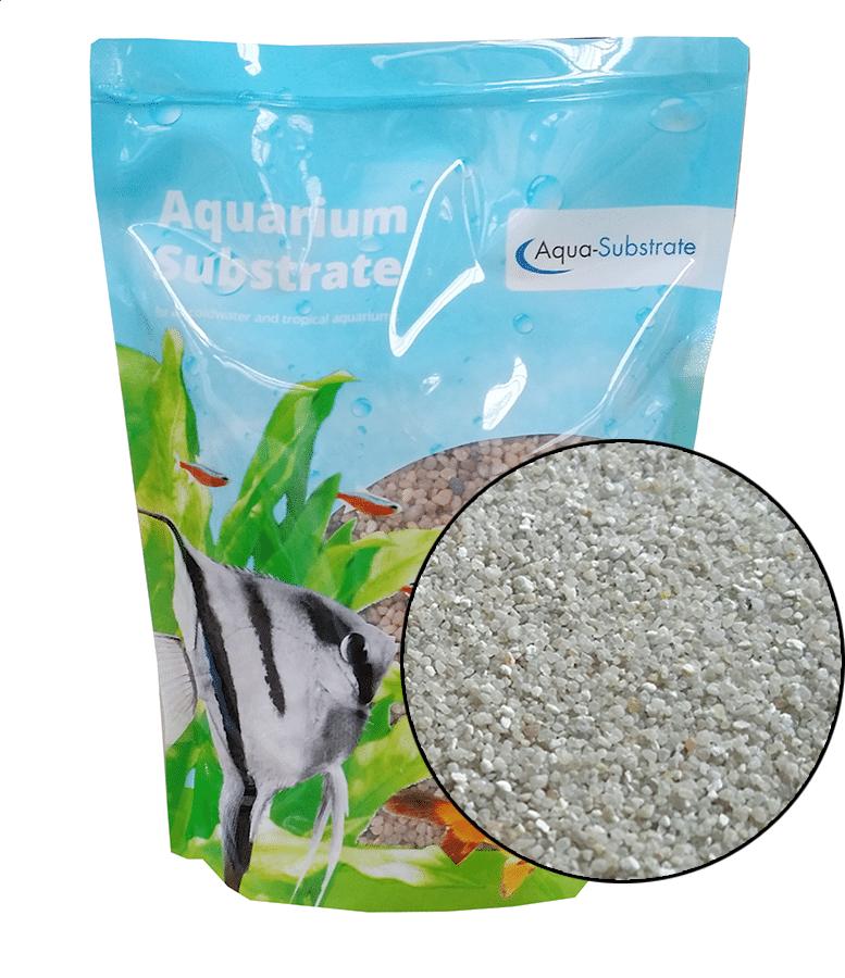 aqua-range-aqua-substrate-pewter-sand.png