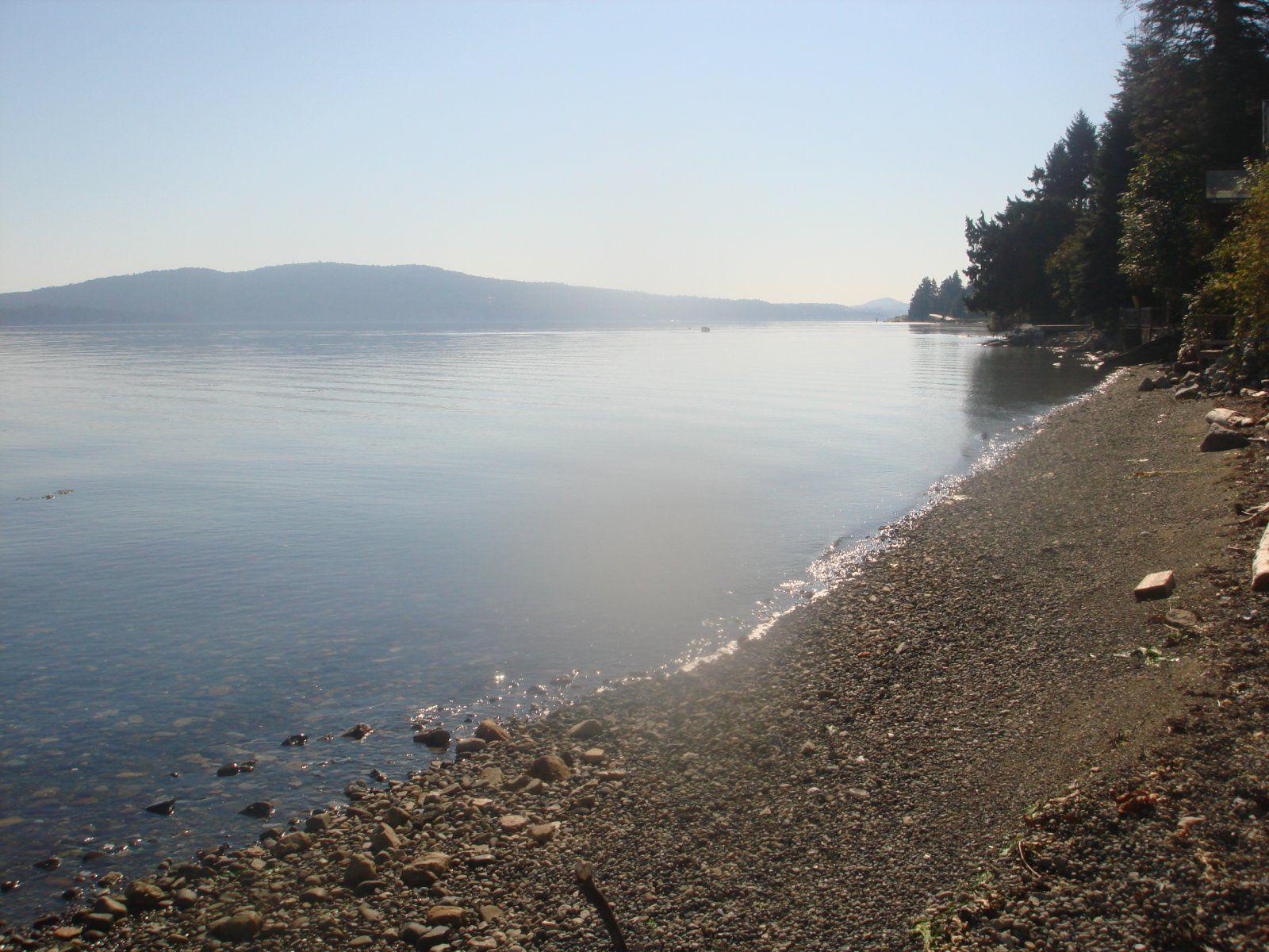 Beach Mill Bay.JPG