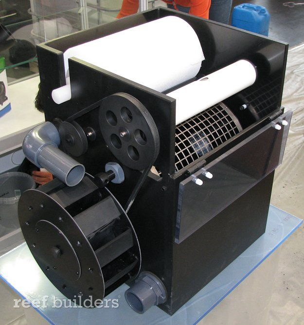 evo3-titanium-genesis-mechanical-filter-machine-1.jpg