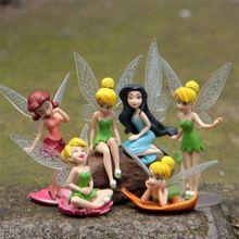 fairy ornament.jpg