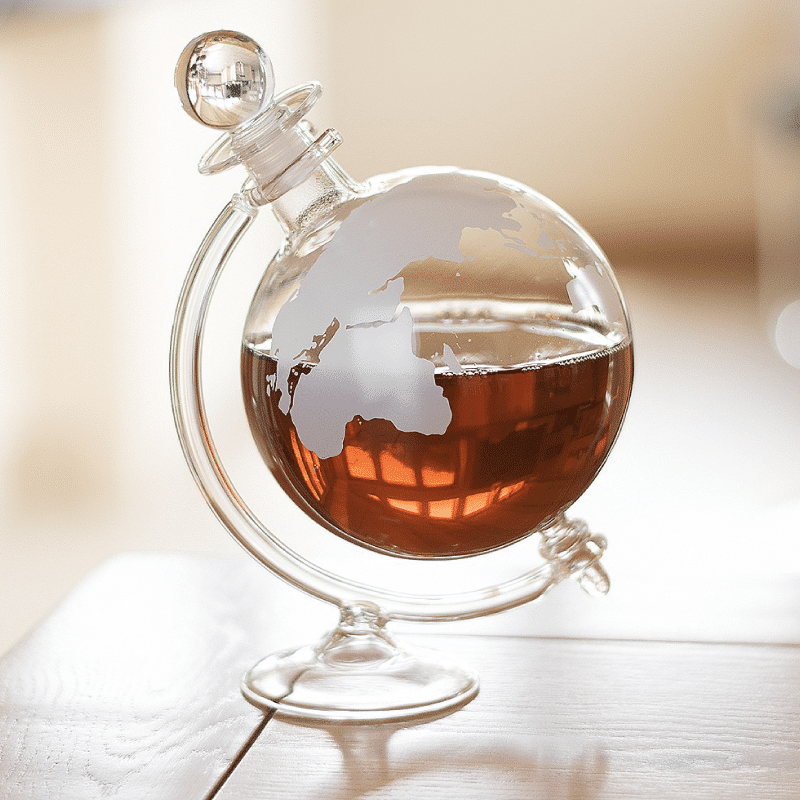 Globe-Decanter.png