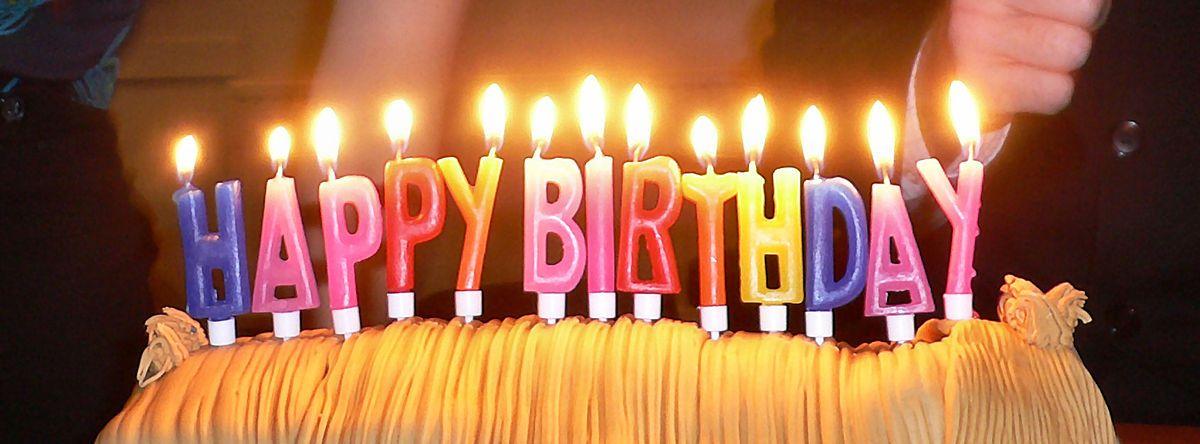 happpy birthday.jpg
