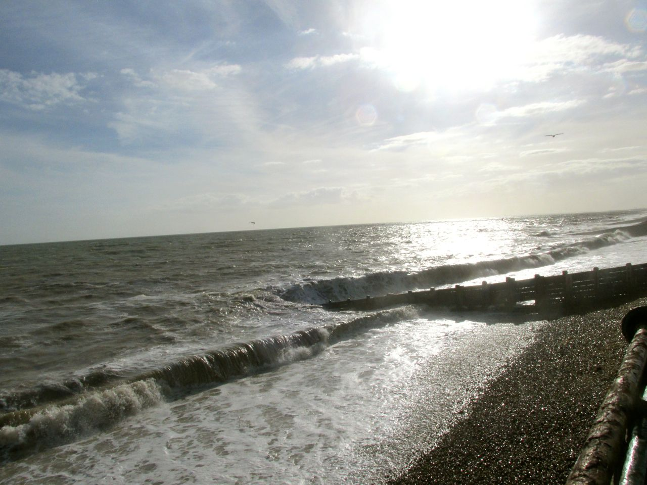 Hove After the storm 2020.jpg