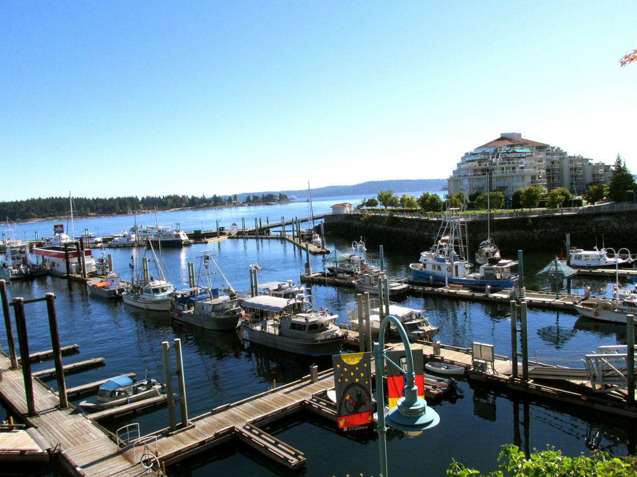 Nanaimo Harbour 2014.jpg