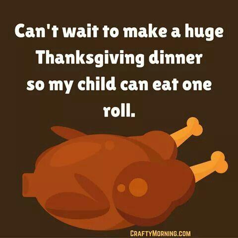 picky-eater-thanksgiving-memes-1541100242.jpg
