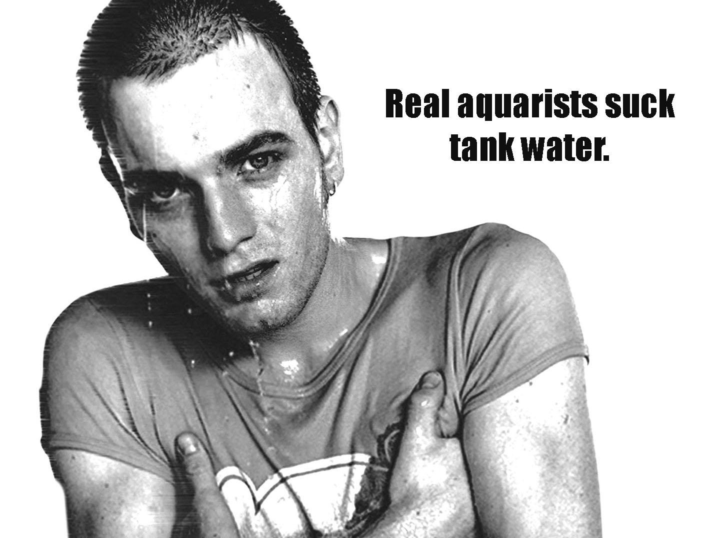 Real aquarists suck.jpg