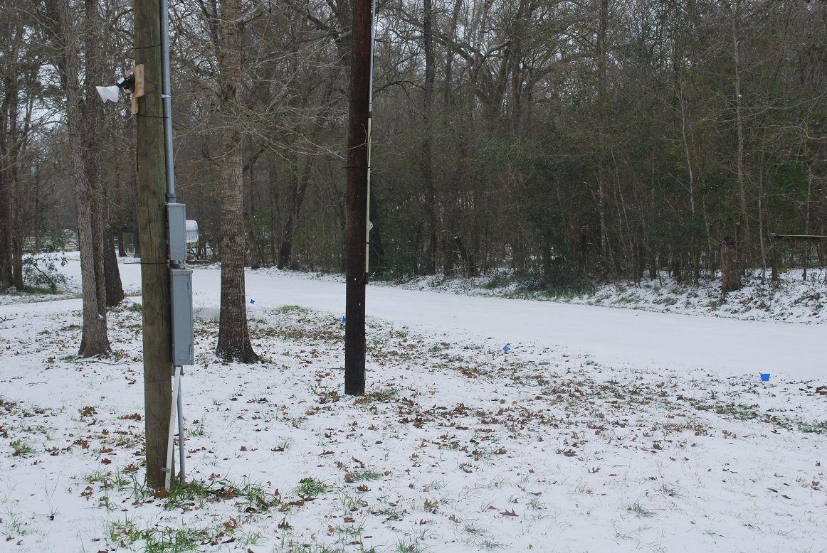 SE Texas Snow 2-15-2015_a.jpg