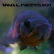 walkers101