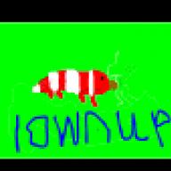 iownupkr66